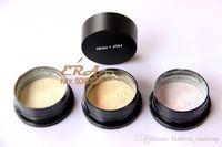Wholesale 2015 new PREP PRIME transparent finshing powder makeup loose powder G