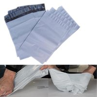 Wholesale x30cm Poly Mailer Plastic Shipping Mailing Bag Envelopes Polybag Polymailer