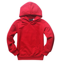 baby clothes logos - cotton pure color hoodies for boys brand children sweatshirts cute baby kids hooded jumpers crocodile embroidery logo girl autumn clothing