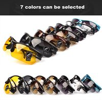 Wholesale sunglasses anti explosion goggles cycle glasses sport glasses outdoors goggles colourful men sunglasses goggles G009
