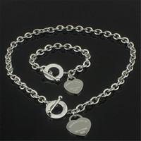 Cheap Bracelet & Necklace statement jewelry Best African Unisex jewelry