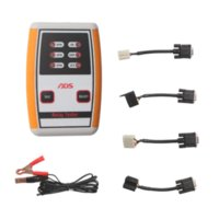 automotive relay tester - AR Automotive Relay Tester Relay Automotive Tester ADS Ar Scanner for Car and Truck with