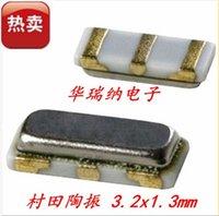Wholesale CSTCE12M0G15L99 RO CSTCE12M mm SMD M MHZ