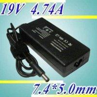 acer aspire power cord - High Qulity V A W NEW AC Adapter Power Cord for ACER ASPIRE Z Z AU USA UK EU PLUG