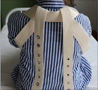 Wholesale Shoulder restraint strap shoulder Belt Restraint