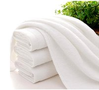 antimicrobial bath towels - Gifts pack Hand Towel Permanent Antimicrobial Jacquard Environmenta