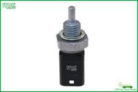 Wholesale Engine Coolant Temperature Temp Sensor For Renault Dacia Logan Sandero R