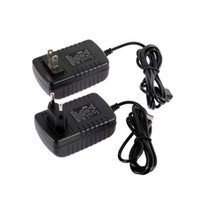 Wholesale AC Wall Charger Power Adapter For Asus Eee Pad Transformer TF201 TF101 TF300 EU Plug