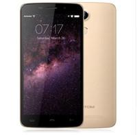 tv card player - Homtom HT17 Android zoll G LTE Handy RAM GB ROM GB Quad Core x720P Setzte Handy Unterstützung OTA