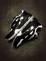 b mario - Brand Running Shoes r698 trinomic Sneaker Shoes For Men Women Mario Balotelli Barwuah MB45 Sport Athletic Breathable Jogging Shoes