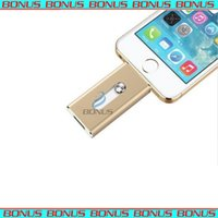 apple iphone usb driver - For Apple Card Reader GB i Flash Driver HD U disk USB Flash Driver for iPhone iPad MAC PC