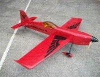 arf airplane - New in Turbo Raven Carbon Fiber Version cc RC Model Gas Airplane Petrol Airplane ARF Cheap model airplane rc