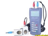 Wholesale Ultrasonic Flow Meter Pro TDS H M1 DN50 mm Flowmeter Clamp on Sensor