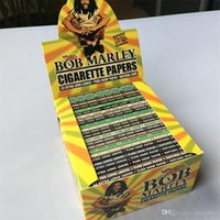 Cheap fast papers