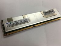 Wholesale Server memory DDR3 GB Rx4 PC3 R DDR3 MHz ECC REG Registed server memory RAM for Server ONLY by