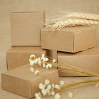 airplane soap - High Quality Kraft Paper Gift Wrapping Airplane Paper Soap Box Cardboard Paper Gift Box APB