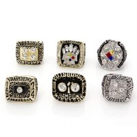 super bowl ring - For Super Bowl Replica PS Set Championship Rings