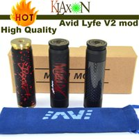 av setting - 24mm copper black Able mod Murdered Out Able Mod with AV Torpedo Combo rda set modfather mod
