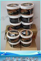 Wholesale Suavecito Pomade Gel oz Strong Style Restoring Ancient Ways is Big Skeleton Hair Slicked Back Hair Oil Wax Mud JTLY116