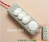 Wholesale 100pcs Baby safety products safety socket protective cover insulation socket set