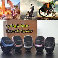Wholesale Hot Sale B90 Mini Bluetooth Speakers Smart Watch Speaker Wireless Subwoofers Speakers With Screen Support TF FM USB VS DZ09 U8 BT808