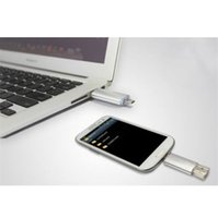 2.0 memoria Flash Drive para Android ISO Smartphones Tabletas pendrives U disco de 64 GB 128 GB 256 GB unidades de almacenamiento USB OTG de almacenamiento externo
