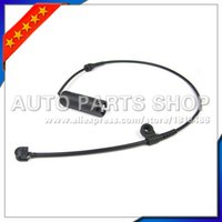 Wholesale auto parts Rear Brake Pad Wear Sensor for BMW E38 i il i il i il i il