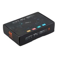Wholesale Free OEM New RK3229 hd kodi MXQ K Smart Android TV Box MXQ R9 Smart TV BOX