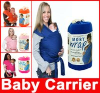 baby carrier sale - Kid Wrap Kid s Slings Baby Carrier Gears Strollers Gallus Baby Carrier Towels wrap wraps coulorful Easy to Use Hot Sale
