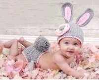 baby holiday photos - 2016 latest fashion custom crochet baby photography props newborn baby photo props