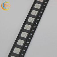 Wholesale LED diodes LED chip SMD5050 diode red led light