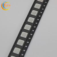 Wholesale LED diodes SMD5050 diode red led light