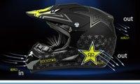 Wholesale 2016 Brand Motorcycle Off Road Racing Helmet Adult Cross Racing Helmets Young Downhill MTB Crossing Helmet Kids Goggle as gift