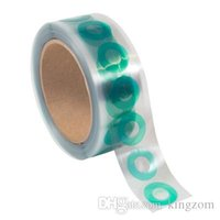foam insulation - 2016 supplier M Die Cutting Polyester Mylar foam cellphone tape Masking Adhesvie Tapes For Insulation with Custom Made Printed