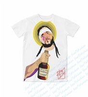 ap size - 2 colors Real USA Size custom made A AP YAMS D Sublimation print T Shirt Plus size