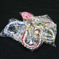 r11 - stash bracelet pipe stash storage discreet smoking bracelet pipe for click n vape tobacco weed sneak a toke
