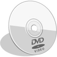 Wholesale Latest Any kinds of dvds TV series Fitness dvds Movies hot item
