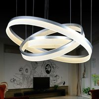 stainless steel hanging chandelier lamp cheap cord pendant lights e27 pendant lamp for hotel acrylic home decoration pendant lamp fixtures cheap home lighting