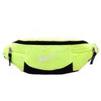 Wholesale Sport Waist Bag Outdoor Packs Unisex Running Belt Men Women Travel Waist bags Causal Bags