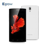 android cell phones in india - In stock HOMTOM HT7 Smart Android MTK6580A G RAM G ROM inch HD x720 Dual SIM Cell Phone