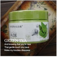acne treatment samples - Face Treatments Masks The aloe perfect after intensive moisturizing sleep mask mask sample aloe vera acne mask