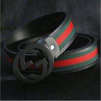 mens leather belts - 2015 hot mens designer fashion hermet v belt brand luxury mens belt geniune leather ferragamoes belts high quality belt