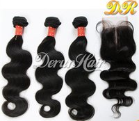 best buy clearances - Clearance Sale Buy Hair Bundles Get Free Closure Affordable A Best Virgin Brazilian Hair Extensions Dyeable Washable Accept Returns