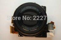 aigo digital camera - NEW Digital Camera For CASIO QV R100 R100 For AIGO F500 For BENQ AC100 AC105 E1425 E1465 E1468 Lens Zoom Unit