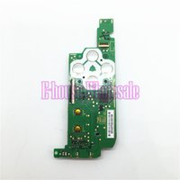 pcb board game - ABXY Control Button Key Board for Nintendo High Quality PCB Key Board for DS LL XL Game Console