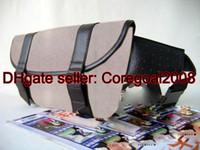 belt bag designer - sales italy luxury brand G designer mens ladies waist pack bum Hip BAG Fanny beige canvas small Cross Body Bag belt bag purse