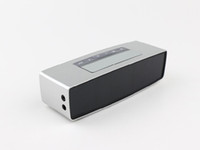 Wholesale BO Mini Bluetooth Speakers Outdoor Stereo mini Portable speaker bluetooth mini speaker High Quality with sealed box vs LED USB dancing water