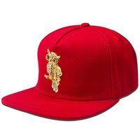 baseball cap suppliers - Sellers Original U S A Owl standard hip hop flat hat Baseball hat Cross border electricity suppliers supply of for picture