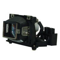 acer projector lamps - Original Projector Lamp EC J2302 for ACER PD115 PD123P PH112 Projector