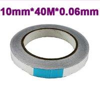 aluminium foil adhesive tape - Aluminum Foil Tape MM M MM Aluminum Adhesive Tape Aluminum Tapes